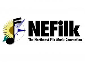 NEFilk banner
